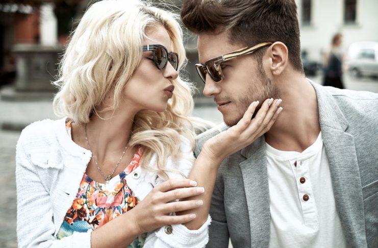 vědecké články o internetovém randění manželství nezasahované ep 15 dramacool