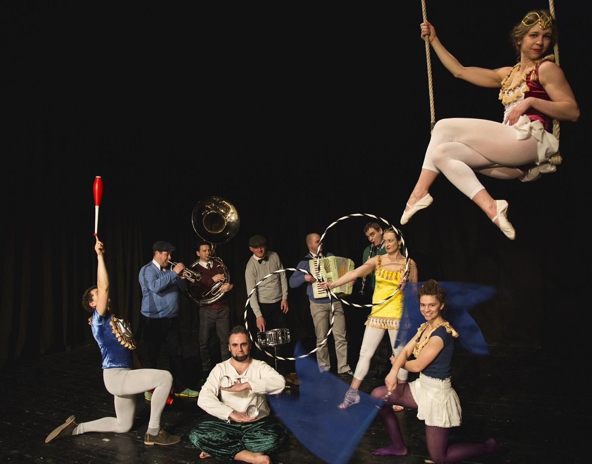 fellows-cirkus-web