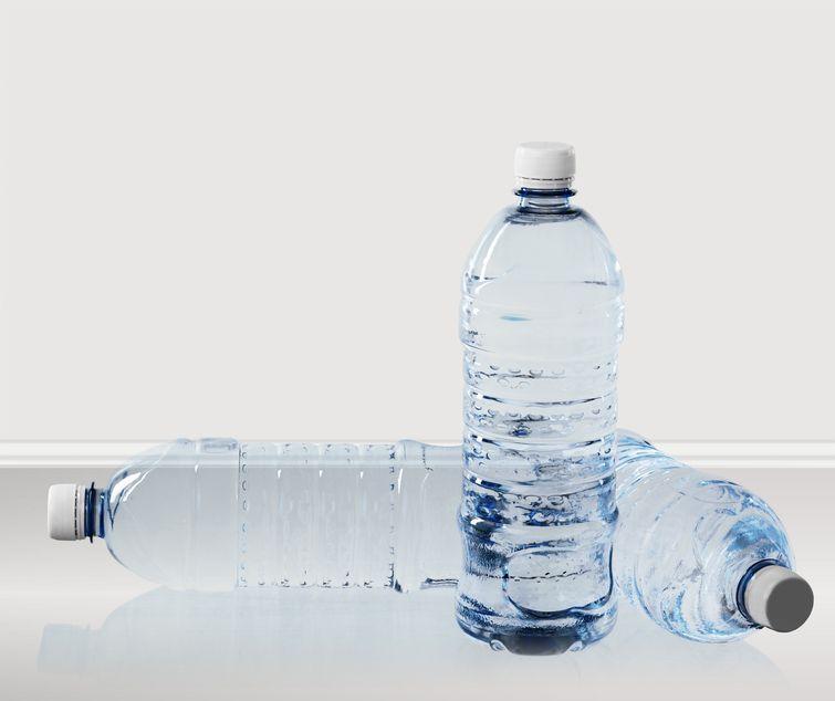 47927021 - water bottle.