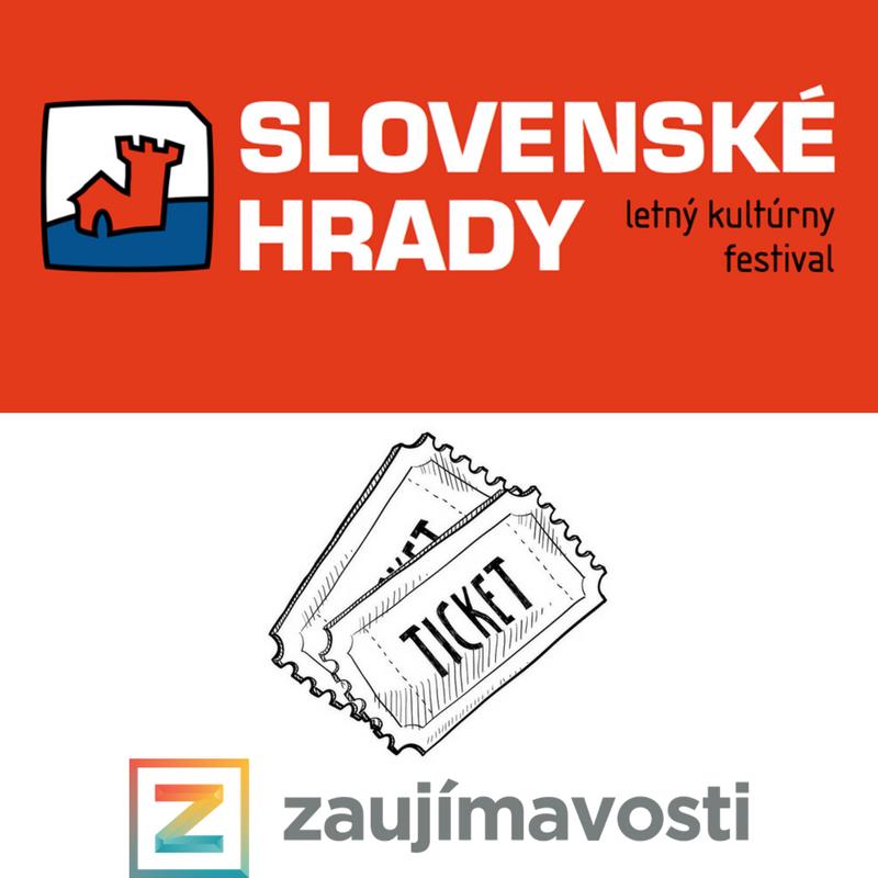 slovenskehrady