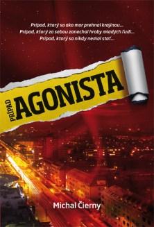 Prípad Agonista, IKAR