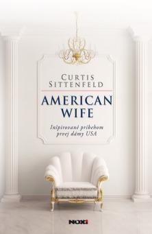 American Wife, Laura Bushová