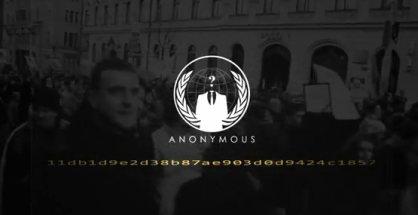 anonymous-czsk