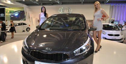 autosalon2012