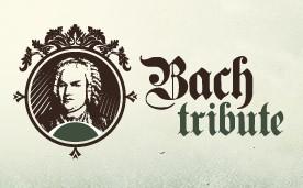 Bach tribute festival