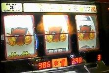 casino v Madride