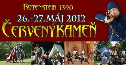 cervenykamen-historickyfestival