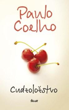 Cudzoložstvo Paolo Coelho