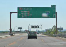 D1 diaľnica