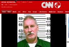 David Ranta, CNN