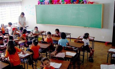 Deti a škola, SXC.hu