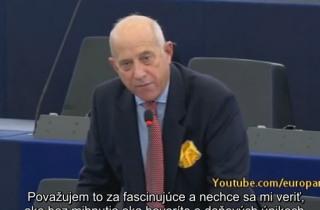Európska únia a dane