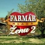 Farmár hľadá ženu 2 predstavil 10 farmárov a hospodárov  #Bulvár