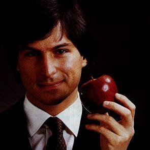 Film o Stevenovi Jobsovi