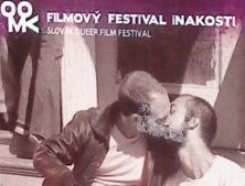 filmovyfestivalinakosti