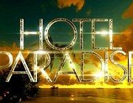 hotelparadise