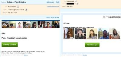 Online Zoznamka indické dievča online datovania podobné zapaľovače