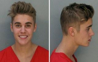 Justin Bobor, zatknutý a možno deportovaný