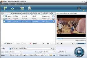 Software, konverter ilustračná foto
