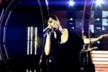Príde Marika Gombitová na Legendy popu, či nie?