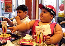 Kuchař Jamie Oliver vyhrál soud proti McDonald's, ten změní složení hamburg