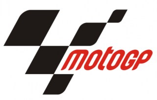 Moto GP veľká cena