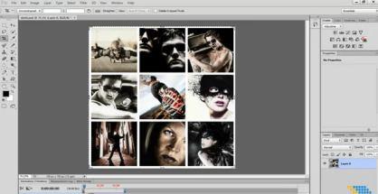 photoshopcs6-youtube