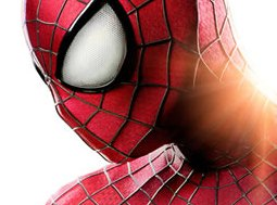 Spiderman Amazing 2